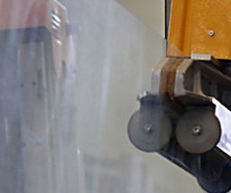 Enmarcación de cristales a medida: Productos de Cristalería Vista Alegre