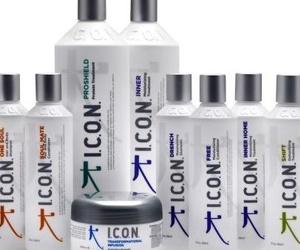 Tratamiento de Hidratación del cabello