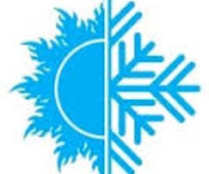 Aire acondicionado, Calefacción, Climatización, Refrigeración