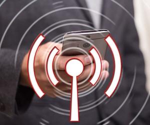 Todos los productos y servicios de Venta de móbiles: D'En Bossa Mobile