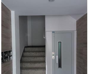 Gestión integral de instalación de ascensores
