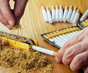 Tabaco en Santander