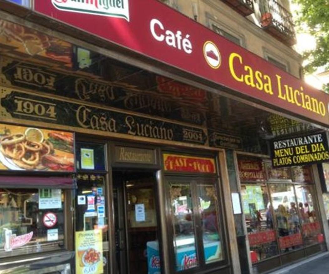 ¿Qué visitar en Atocha?