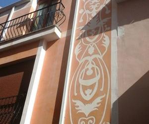 Todos los productos y servicios de Revestimientos de paredes: Cafal