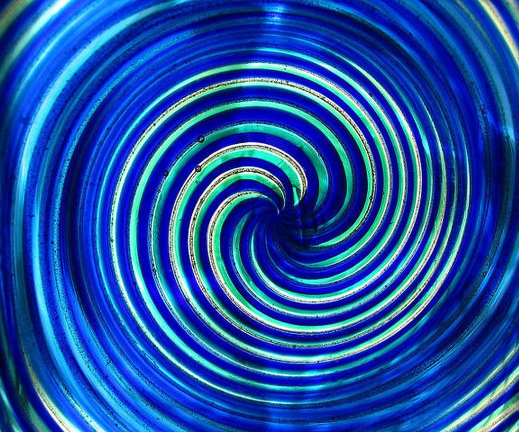 ¿En qué consiste la hipnosis clínica?