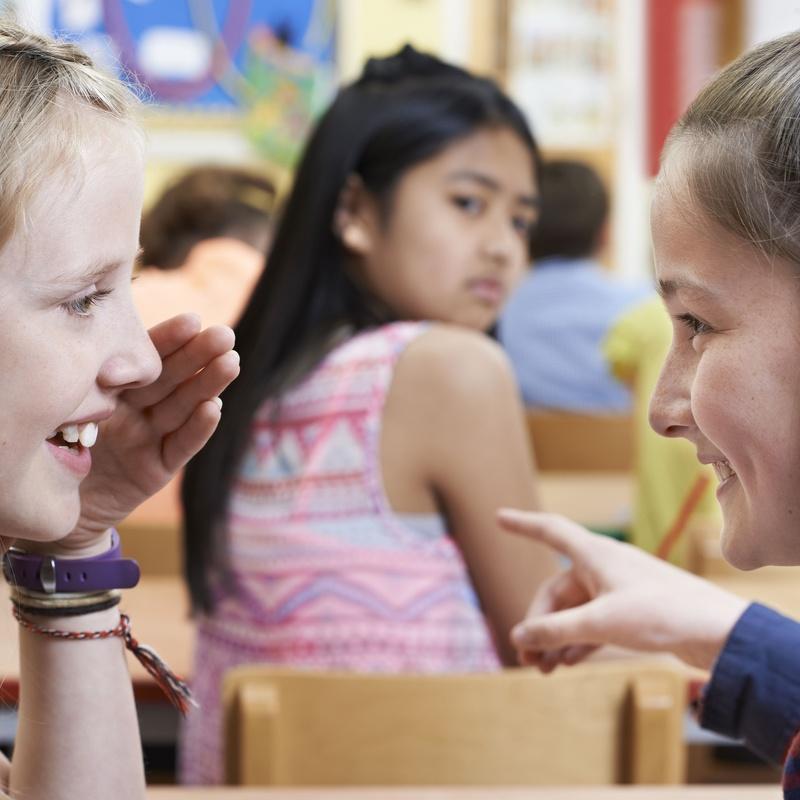 Niños: Tratamientos de Mirta Eiroa Psicoanalista