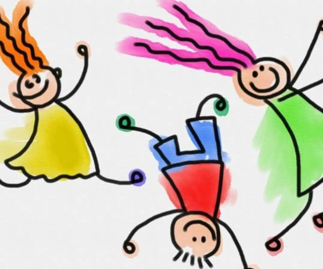 Cómo empezar a poner límites al comportamiento de los niños