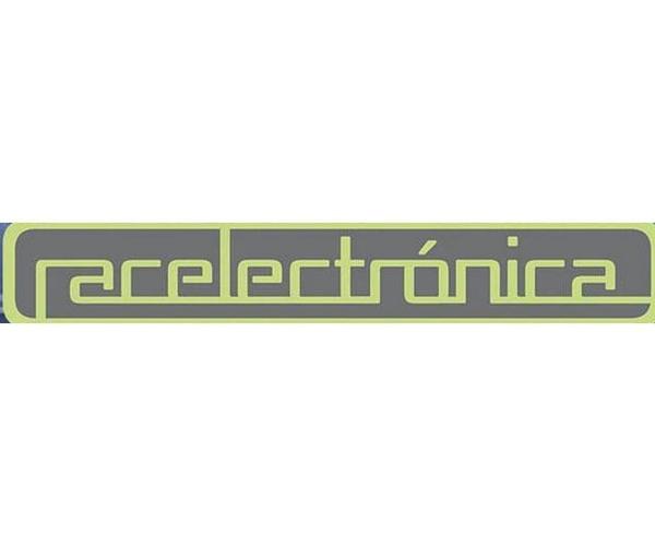 Racelectrónica