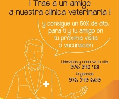 Symay Clínica Veterinaria