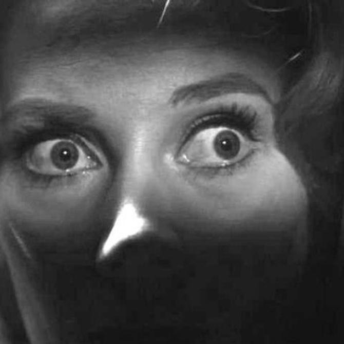 ¿Cómo saber si tengo una fobia?