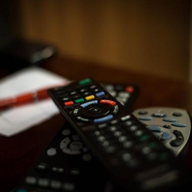 Los nuevos canales que verás en TDT a partir del 2016