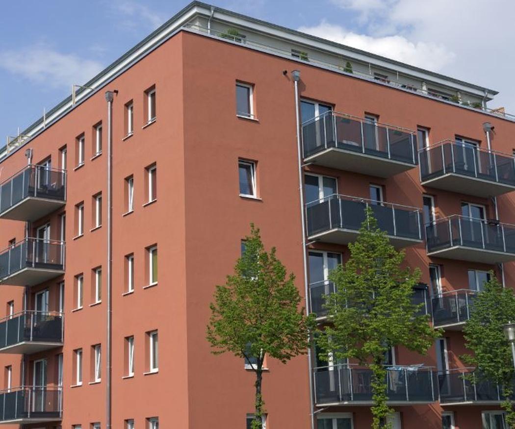 Preguntas frecuentes relacionadas con la inspección técnica de edificios