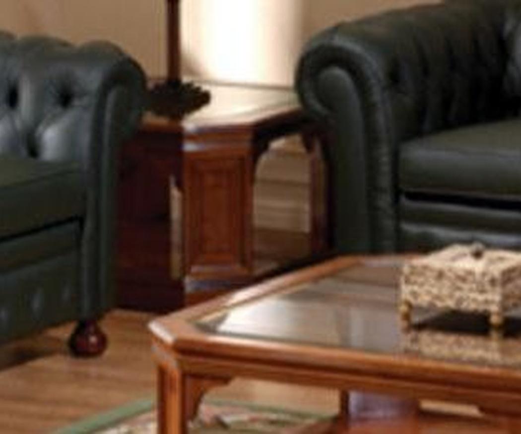 Cuida la recepción y sala de espera de tu empresa (II)