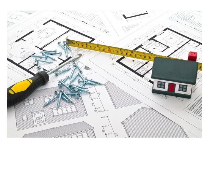 Rehabilitación de viviendas: Servicios de CONSTRUCCIONS PERE MIQUEL, S.A.