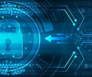 Protección de datos cambios en Europa