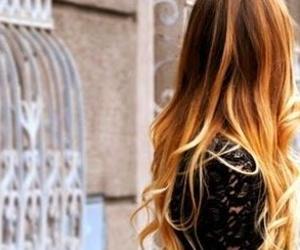 *Mechas Californianas en Madrid Centro|Allonzo peluqueros