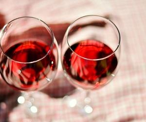 Carta de vinos: Restaurante El Titi