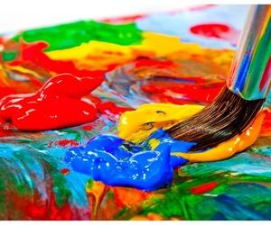 Los pinceles más apreciados por los grandes artistas