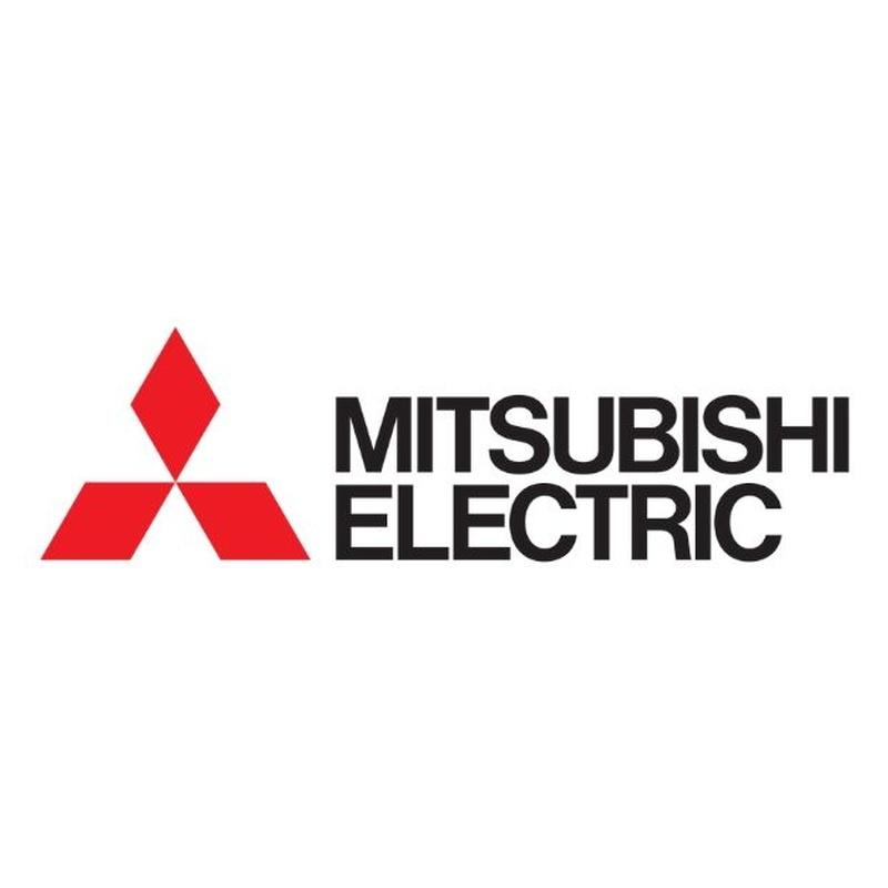 Servicio técnico oficial Mitsubishi Electric: Catálogo de Elyclimat
