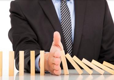 Política de calidad y prevención de riesgos laborales