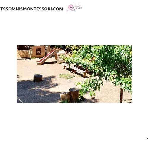 Guarderias Montessori Cerdanyola del Vallés
