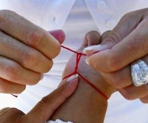 Trabajos de amarres en Seseña
