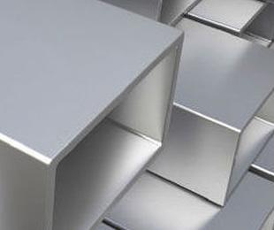 La durabilidad del Aluminio