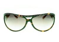 Gafas progresivas y ofertas en Coria - Federópticos Lenticor
