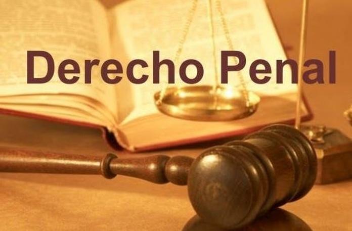abogado penalista barcelona, abogado penalista hospitalet de llobregat, abogado alcoholemia, abogado lesiones,