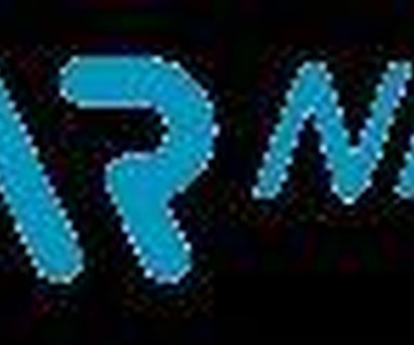 Instalaciones AIRnet - Adaptador hembra (rosca NPT)