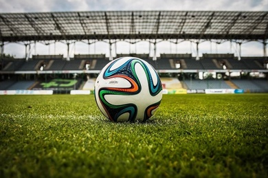Al fútbol como leones, vergonzoso