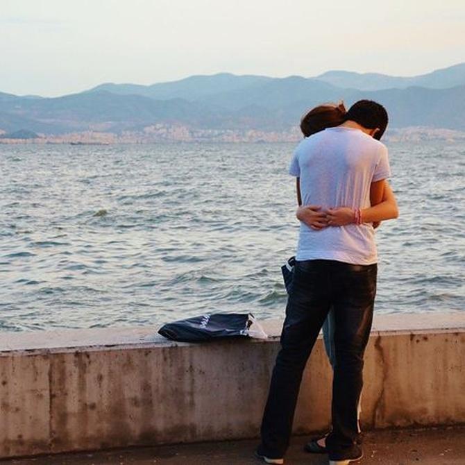 Ideas básicas de la terapia de parejas