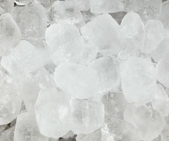 Aire acondicionado: Productos de Reus Fred, S.L.