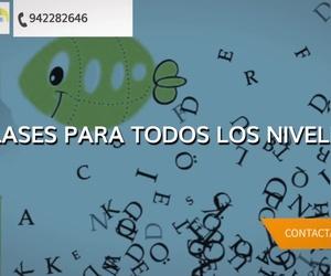 Academias de inglés en Santander | Yellow Submarine