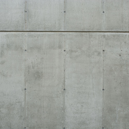Pavimentos para paredes