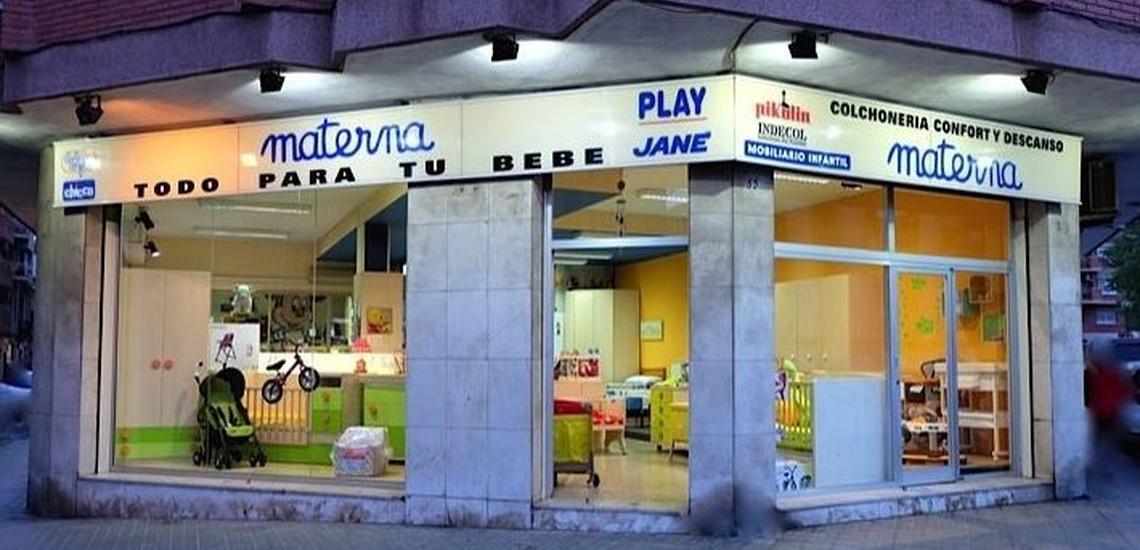 Cochecitos de bebé en Hospitalet de Llobregat