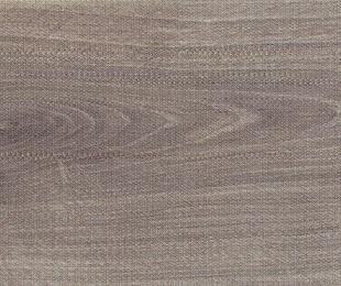 Pavimento Laminado Disfloor-Top 7mm.
