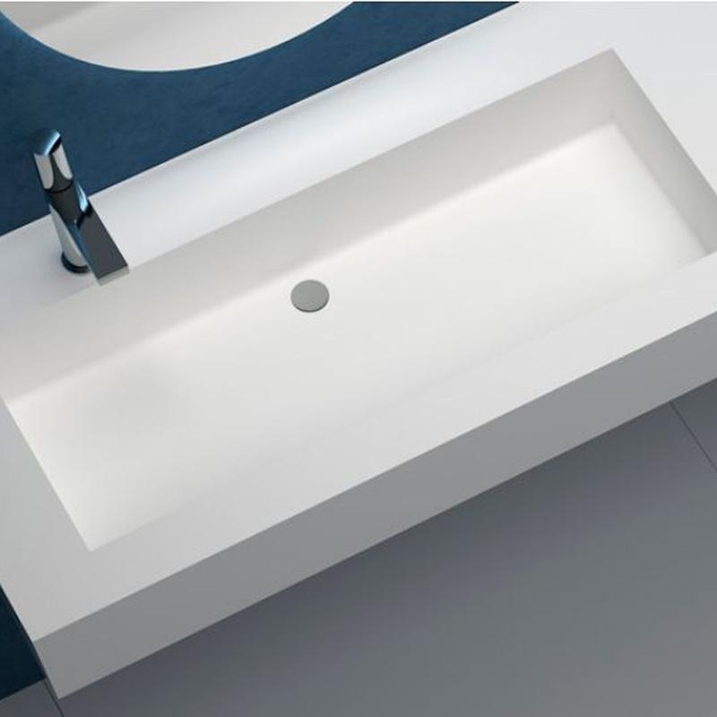 AQG Bathrooms