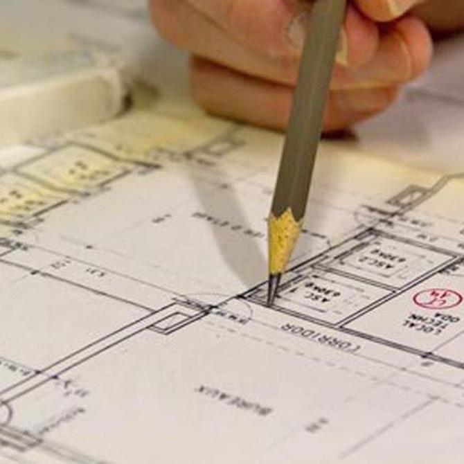 ¿Por qué comprar una vivienda que necesite ser reformada?