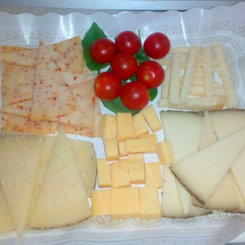 Productos regionales en Jumilla | Casa Canales