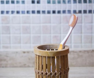 Colutorios, un complemento ideal para tu higiene oral diaria
