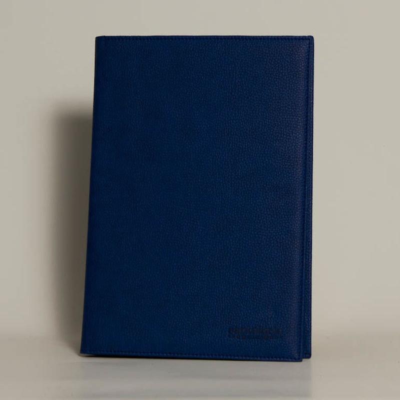 Portafolios PF-01630: Catálogo de M.G. Piel