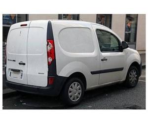 Todos los productos y servicios de Alquiler de coches y furgonetas: MUDALCAR     rent a car
