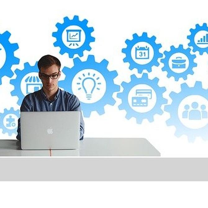 5 documentos que debes utilizar para buscar trabajo