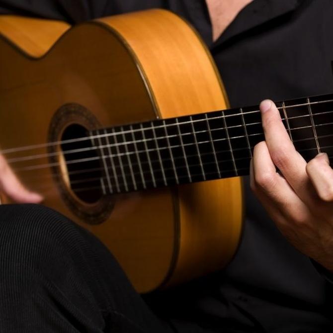 Los posibles orígenes del flamenco