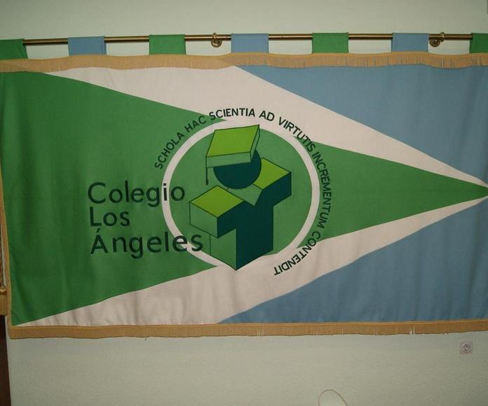 Colegio Los Ángeles