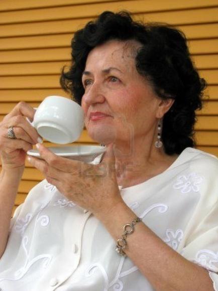 Incontinencia Urinaria Femenina. Tratamiento: Servicios y Tratamientos de Mabel Gándara Gándara