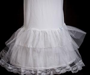 Todos los productos y servicios de Taller textil especializado en la elaboración de indumentaria valenciana: La Llar del Fil