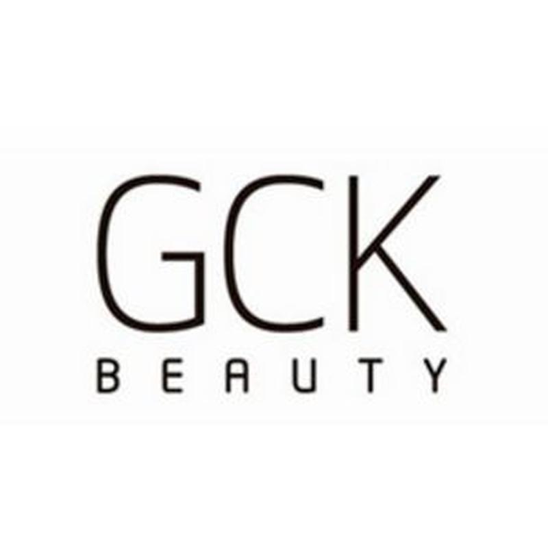 GCK S-PRO: Productos  de Mathiss