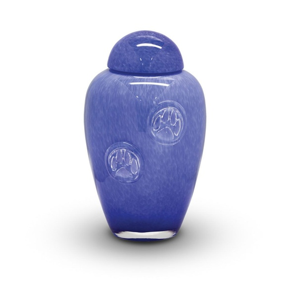 Urnas de cristal: Productos de Funema Alzira